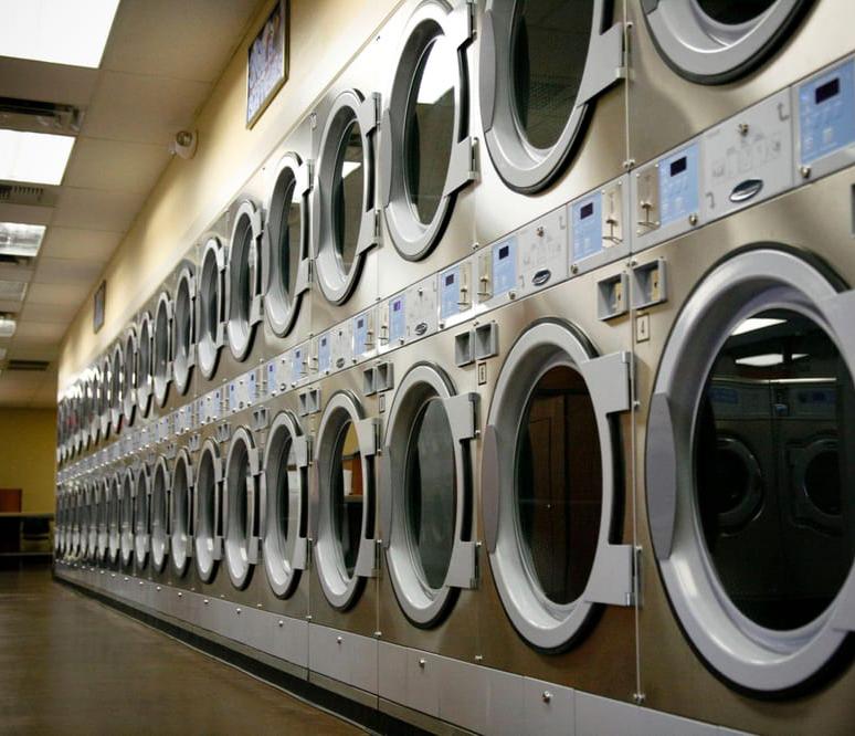 شستشوی صحیح لباس فوتبال با لباسشویی