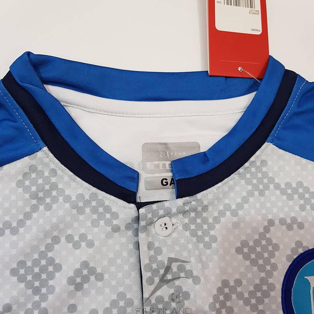 کیفیت پارچه لباس سوم ناپولی 2020