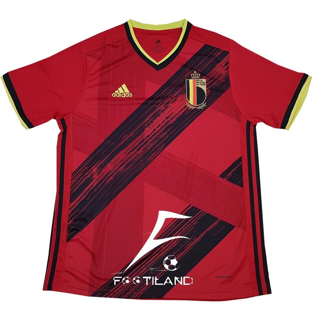 لباس بلژیک 2020