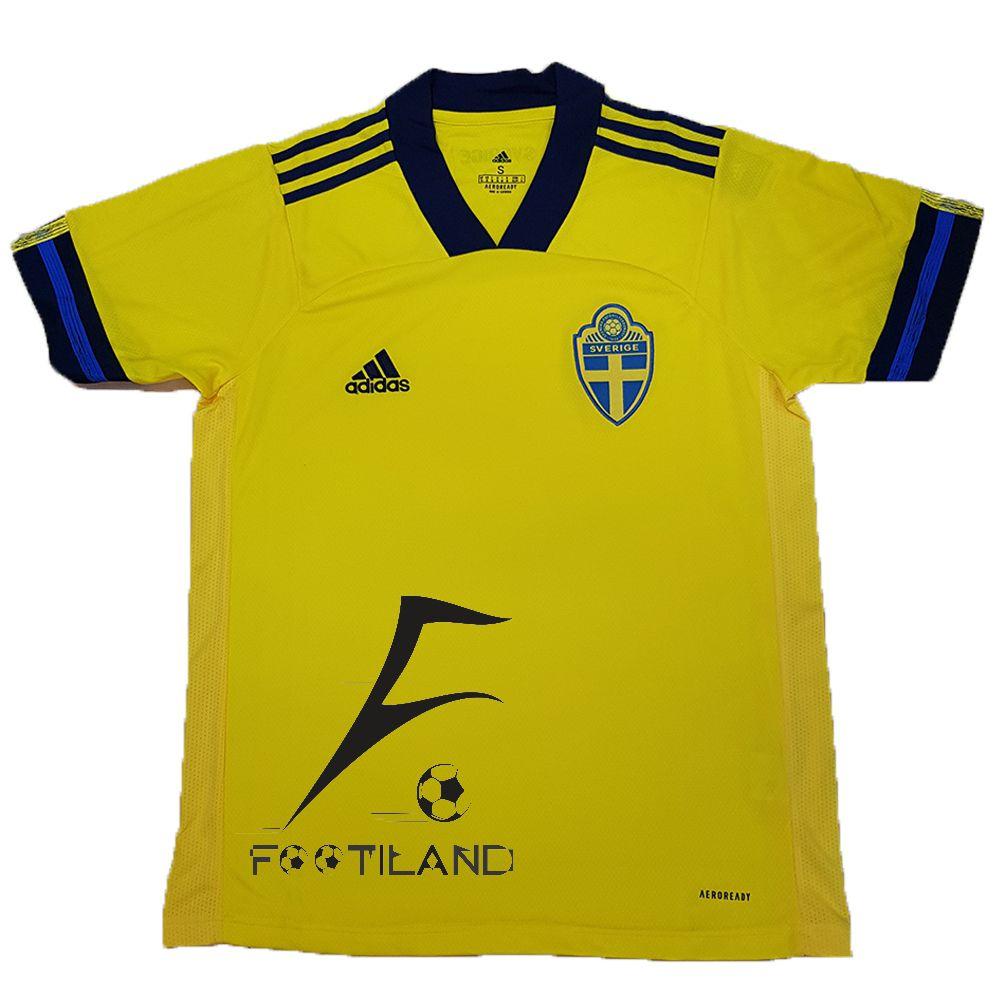 لباس سوئد 2020