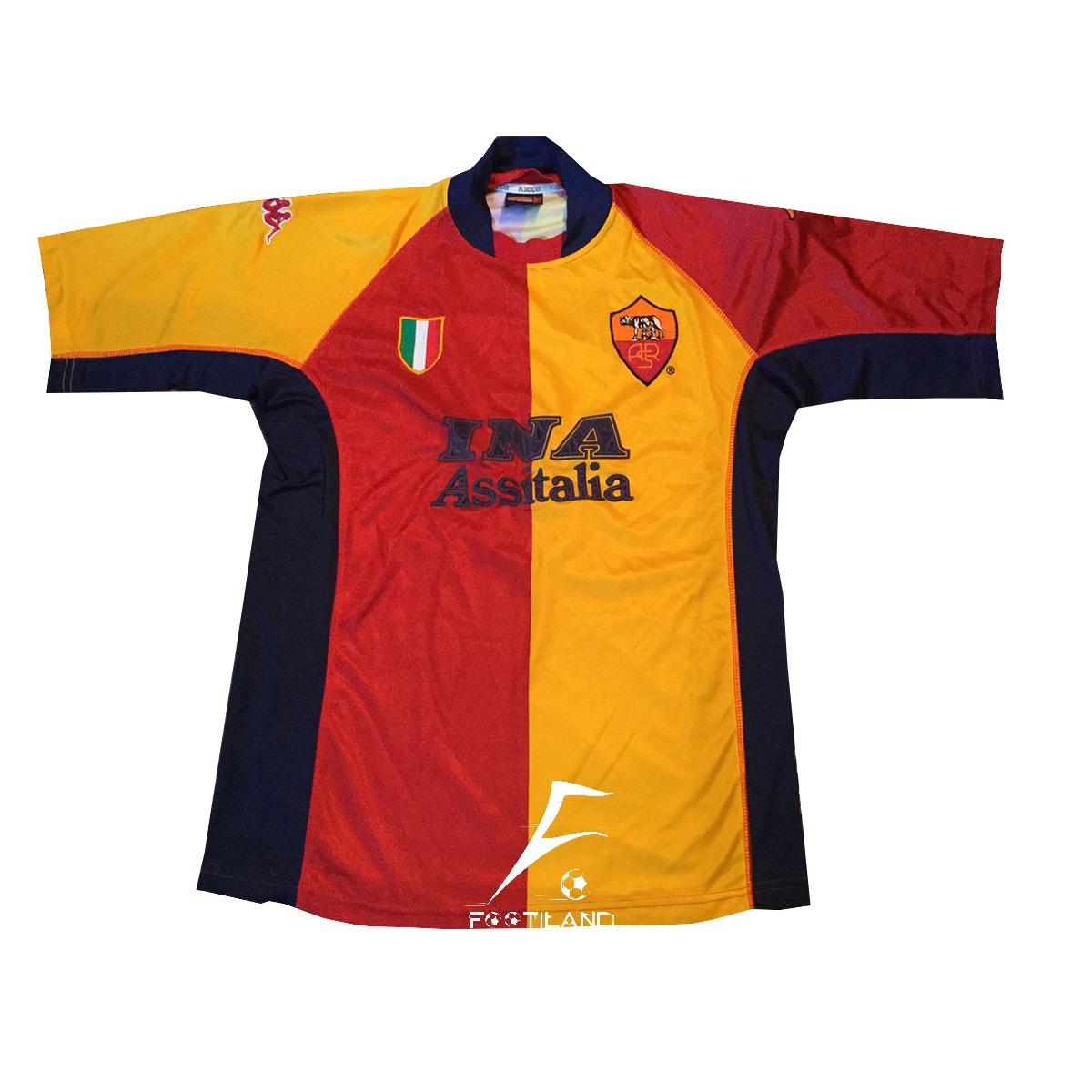 لباس کلاسیک رم 2002