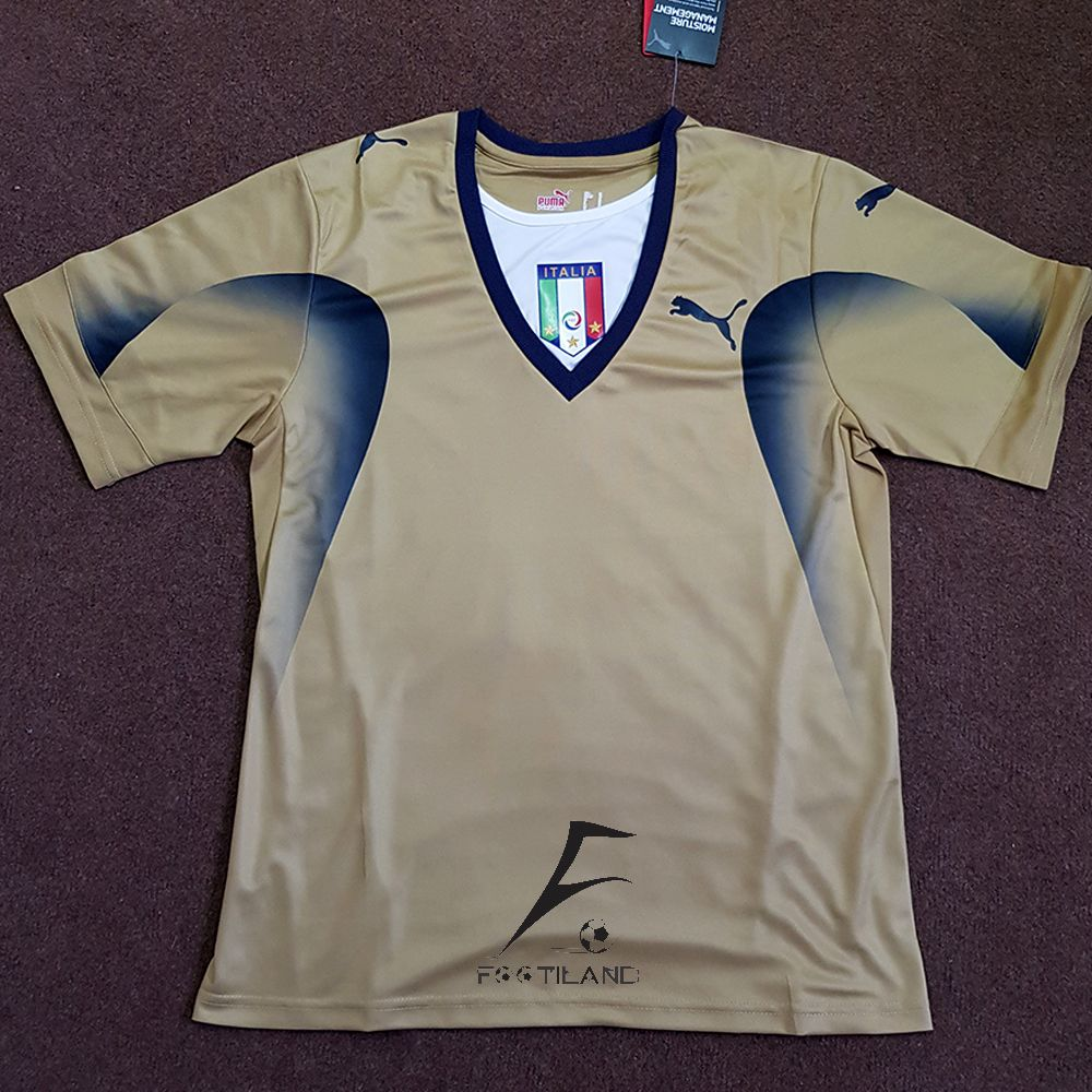 italy-goalkeeper-kit-2006