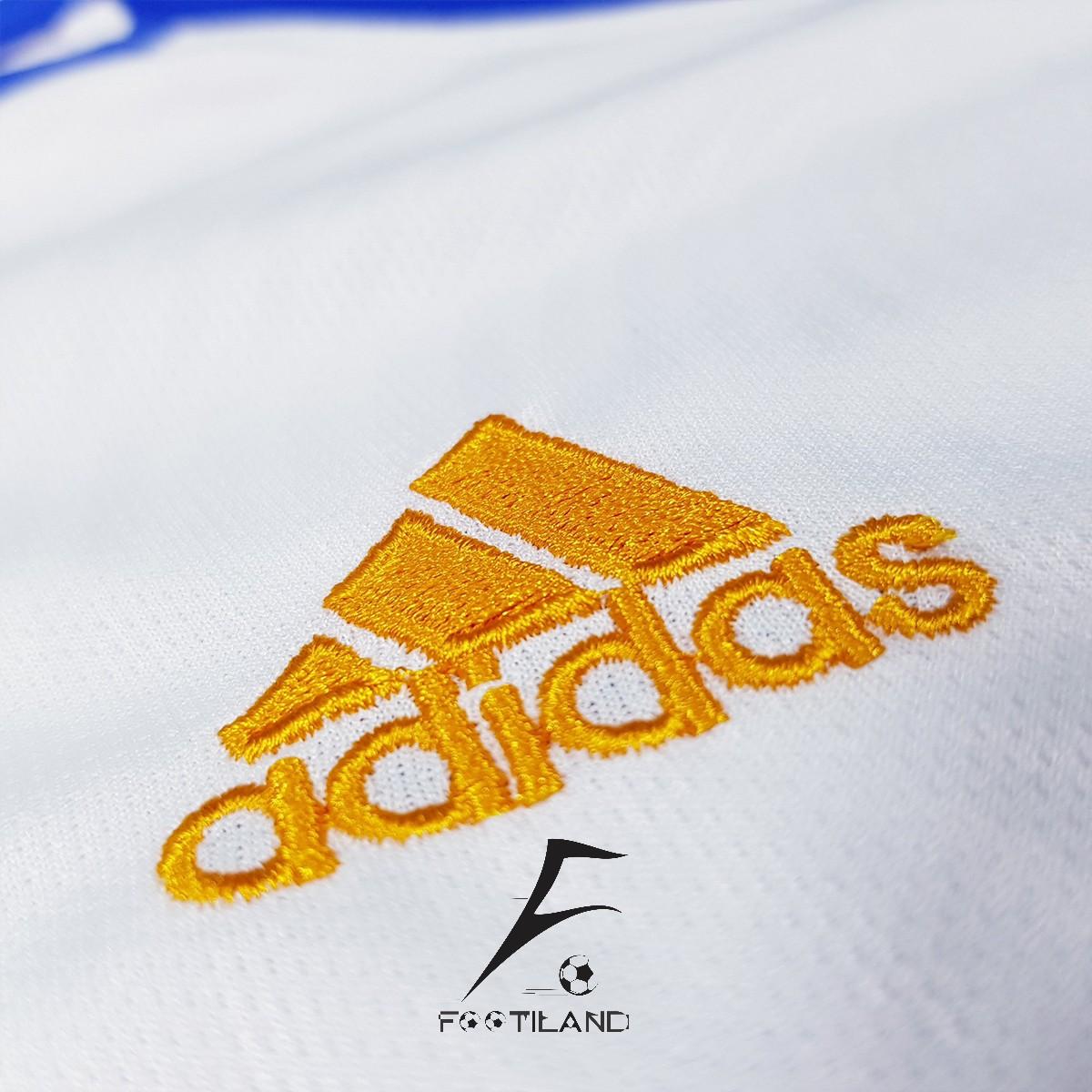لباس بچگانه رئال مادرید 2022